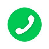 CallFlash icon
