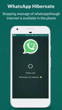 Tools for WhatsApp screenshot 4