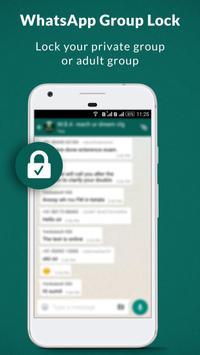 Tools for WhatsApp screenshot 5