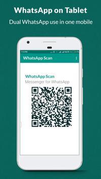 Tools for WhatsApp screenshot 6