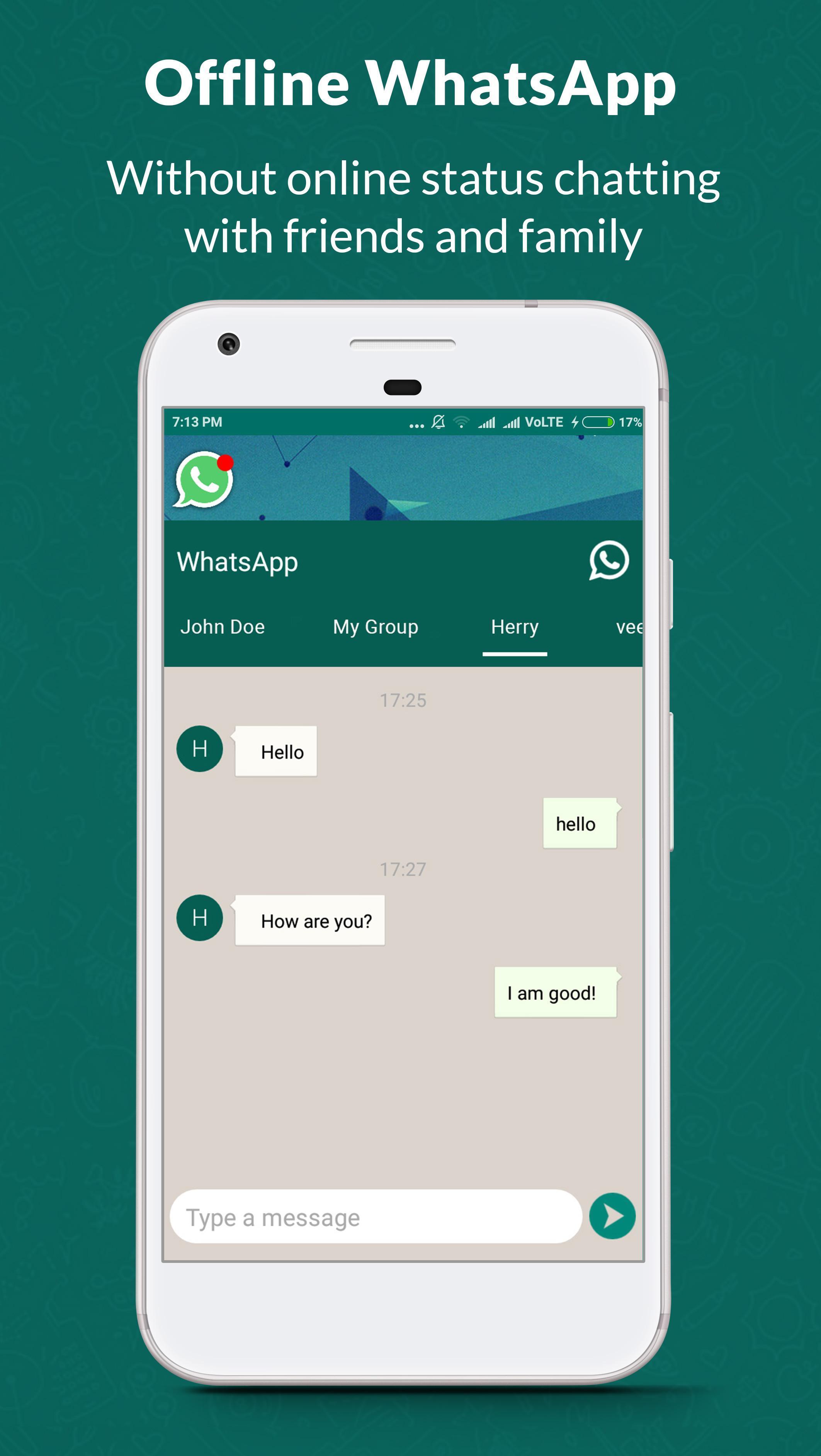 Tools For Whatsapp Fur Android Apk Herunterladen
