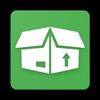 WhatsBox icon
