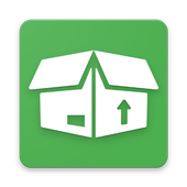 WhatsBox icon