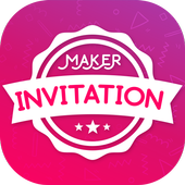 Invitation maker apk download free entertainment app for android invitation maker apk stopboris Choice Image