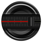 Sound Booster - Bass Control icon