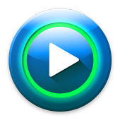 MP4 Players For Video icon