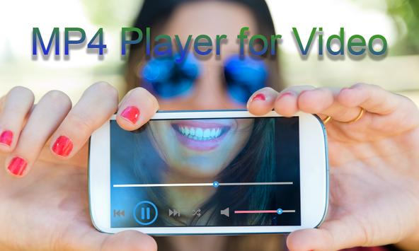 MP4 Players For Video poster