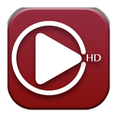 Video Player All Format icon