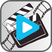 Max Player HD  - Real Player icon
