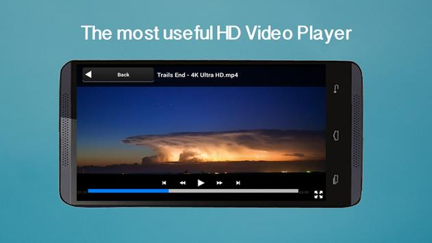 Try These Mkv Video Player Apk Download {Mahindra Racing}