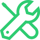 ToolShare icon