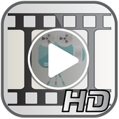 Avi player for android apk download.