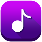 HD MP3 Player icon