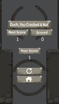 Crack No Nut screenshot 3