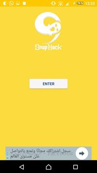 SnapHack Prank for Android - APK Download