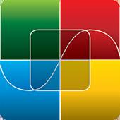 TMS Feedback icon
