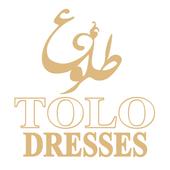 Tolo Dresses icon