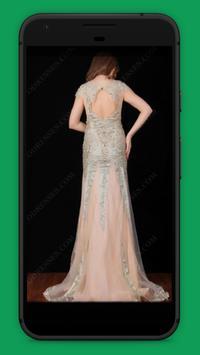 Tolo Dresses screenshot 2