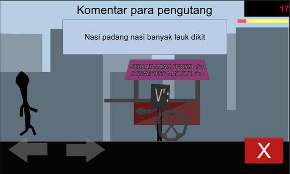 Seblak Mang Juned screenshot 1