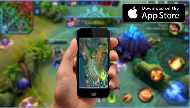 Super mobile 3d legenda screenshot 2