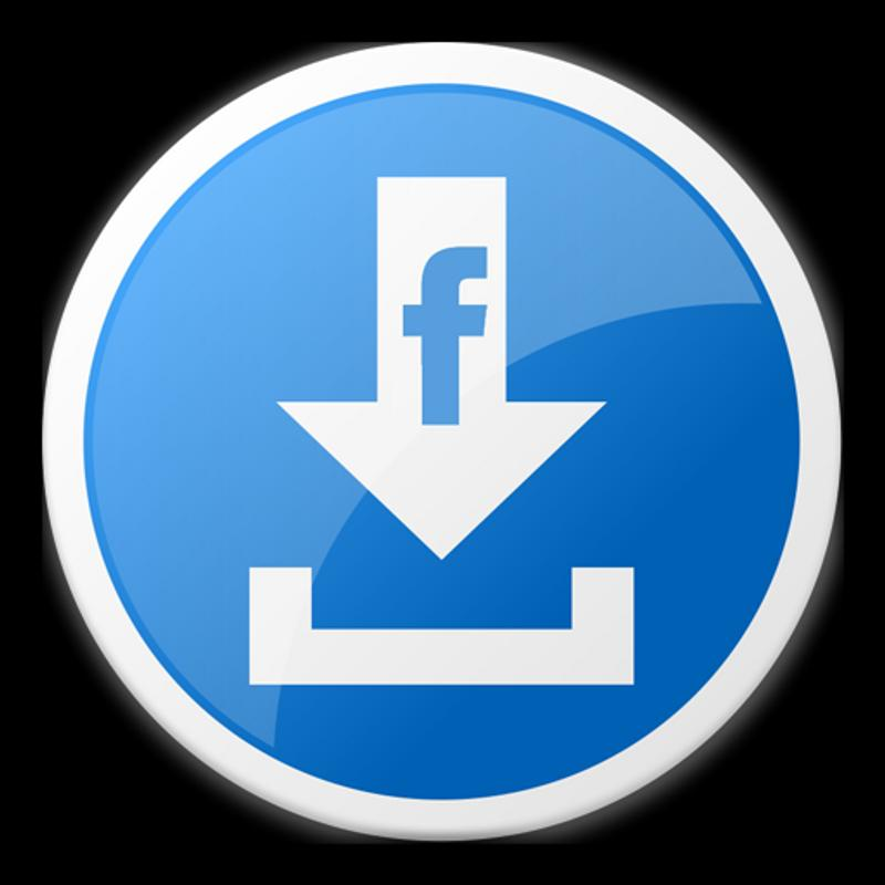 video downloader facebook apk