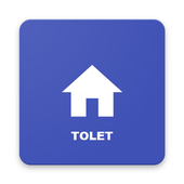 Tolet Official icon