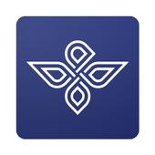 出張ボディケアサービス|TOLISPA トリスパ icon