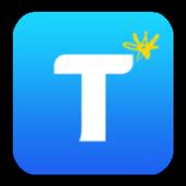Toluna Beta (Unreleased) icon