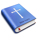Bible Topics: Bible Study Reference & Quiz Offline APK Android