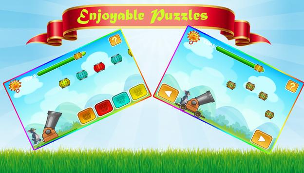 Tom cat and jerry mouse games apk screenshot