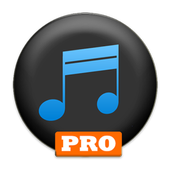 Music Mp3-Download icon