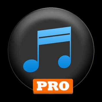 Music Mp3-Download poster