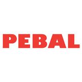 Pebal Kalkulátor icon
