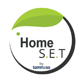 HomeSET By Tommaso icon