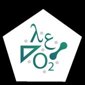 تطبيق طموح icon