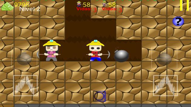 Crown Quest screenshot 13