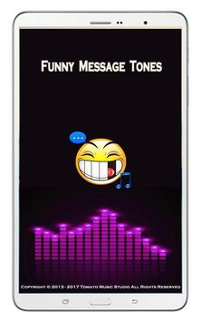 funny message ringtone download mp3
