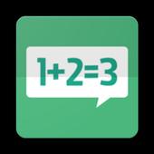 Freaking Math icon