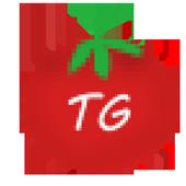 Tic Tac Toji (Unreleased) icon