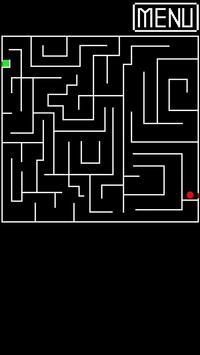 Labirintian apk screenshot