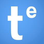 토마토 어학원 icon
