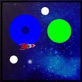 Gravity (Unreleased) icon