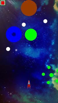 Gravity (Unreleased) poster