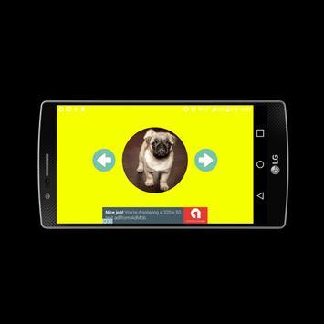Animal Farm S01 - Animal sound screenshot 1