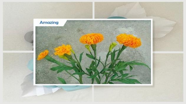 Perfect DIY Paper Spider Flower screenshot 4