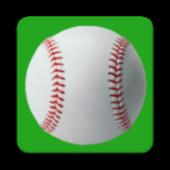 숫자 야구 게임 icon