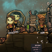 New Oxygen not Included Link icon