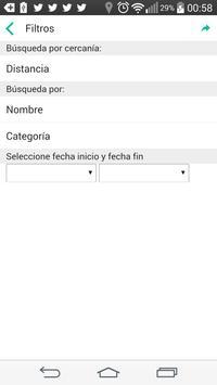Mi Plan Hoy screenshot 5