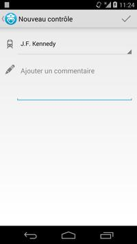 Rennes Metro Community screenshot 1