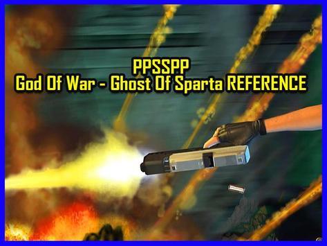 New ppsspp Tomb raider:legend  Tips apk screenshot